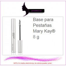 Base para Pestañas Mary Kay®